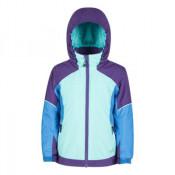 Jupa - Coralie Girls' Jacket