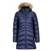 Marmot - Montreal Women's Coat