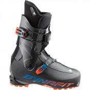 Dynafit - PDG 2 Ski Boot