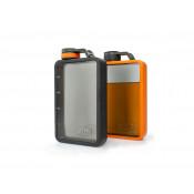 GSI - Boulder 10 Flask