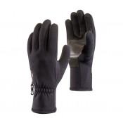 Black Diamond - Heavyweight Screentap Gloves