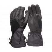 Black Diamond - Women's Renegade Pro Gloves