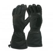 Black Diamond - Women's Guide Gloves