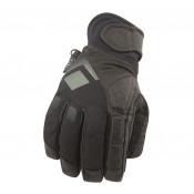 Black Diamond - Spy Glove Women