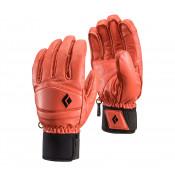 Black Diamond - Spark Glove