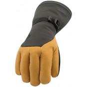Black Diamond - Super Rambla Glove 2015