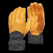 Black Diamond - Tour Gloves