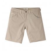 Mountain Khakis - Women's Teton Crest Shorts Classic Fit