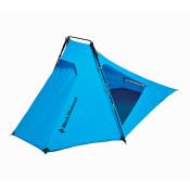 Black Diamond - Distance Tent with Z-Poles