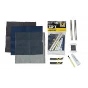 Mountainsmith - Tent Field Repair Kit