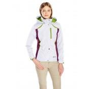 Arctix - Women's Glacier Jacket