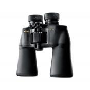 Nikon - Aculon 10X50 Binoculars