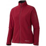 Marmot - Women's Mont Blanc Jacket