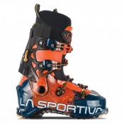 La Sportiva - Synchro AT Boot
