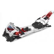 Marker - Tour F12 Binding