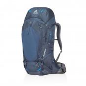 Gregory - Baltoro 65 Backpack