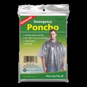 Coghlan's - Poncho Emergency Basic