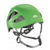 Petzl - Boreo Helmet