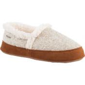 Acorn - Women's Acorn Moc Ragg Slippers