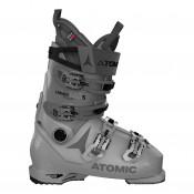 Atomic - Hawx Prime 120 S Alpine Boot