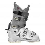 Atomic - Women's Hawx Ultra XTD 115 Tech GW Boots