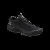 Arc'Teryx - Men's Aerios FL GTX Shoe