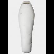 Mountain Hardwear - Lamina ECO AF 15F/-9C