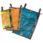 Granite Gear - Air Pocket