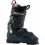 Rossignol - Alltrack Pro 120 Boots Mens
