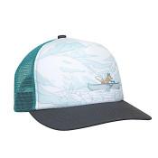Ambler - Actimals Kids Hat