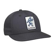 Ambler - Pursuit Hat