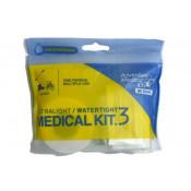 AMK - Ultralight / Watertight .3 Medical Kit