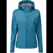 Sherpa - Women's Kunde 2.5-Layer Jacket
