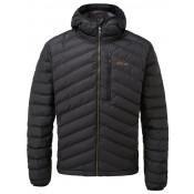 Sherpa - Men's Annapurna Hooded Jacket
