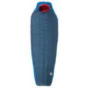 Big Agnes - Anvil Horn 30D Down Sleeping Bag