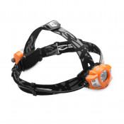 Princeton Tec - Apex Pro 350 Headlamp