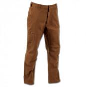 Arborwear - Cedar Flex Pants