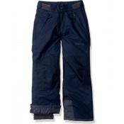 Arctix - Reinforced Snow Pants