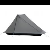 Gossamer Gear - The One Ultralite Tent