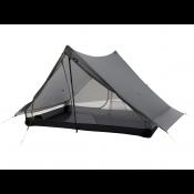 Gossamer Gear - The Two Ultralight Tent