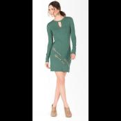 Synergy - Pema Dress Arrow