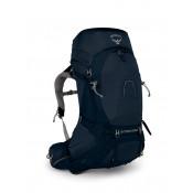 Osprey - Atmos AG 50 Pack