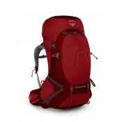 Osprey - Atmos AG 65 Pack