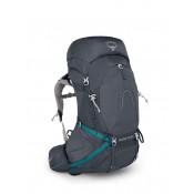 Osprey - Aura AG 50 Pack