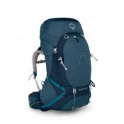 Osprey - Aura AG 65 Pack