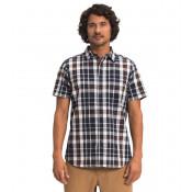 The North Face - Men's S/S Hammetts Shirt II