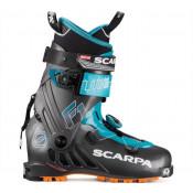Scarpa - F1 AT Boot 2018