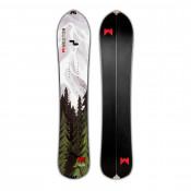 Weston Snowboard - Backwoods Splitboard