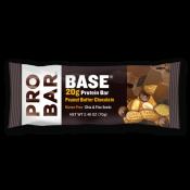 Probar - Probar Base