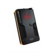 Backcountry Access - Tracker 3 Avy Beacon